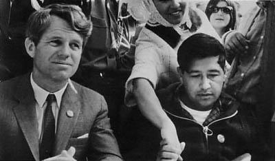 http://www.iapm.ca/images/Kennedy-Chavez.jpg