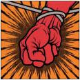 anger5.jpg